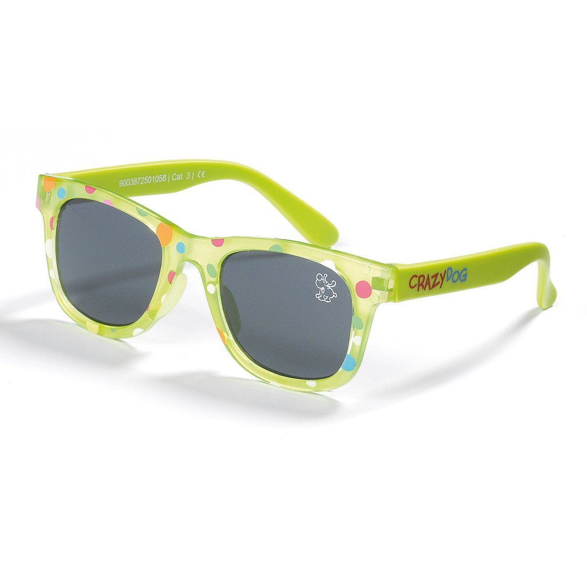Dìtské sluneèní brýle CD3