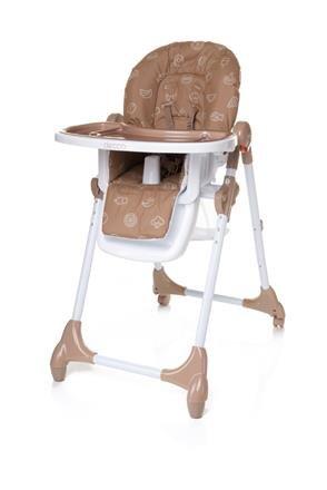 Jídelní židlièka DECCO