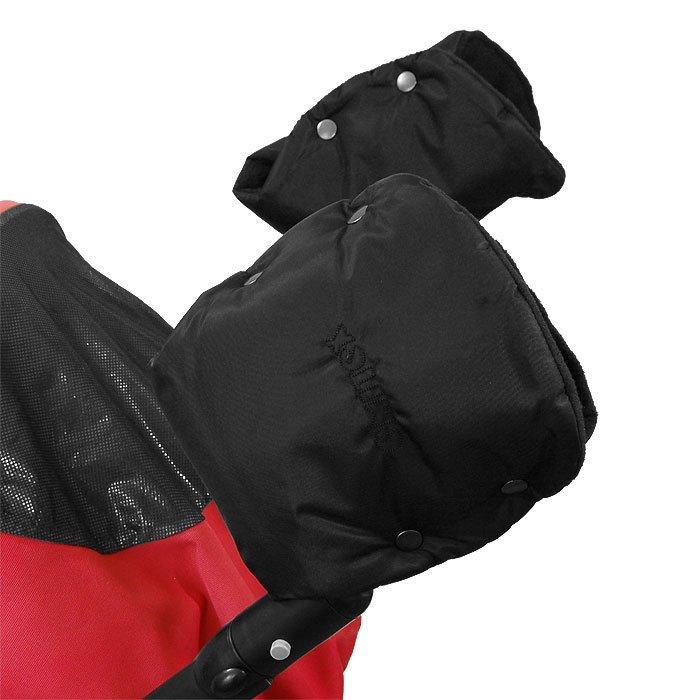 Rukávník/rukavice ke koèárku