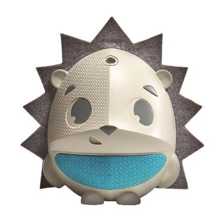 Projektor s detekcí pláèe ježek Sound n´ sleep