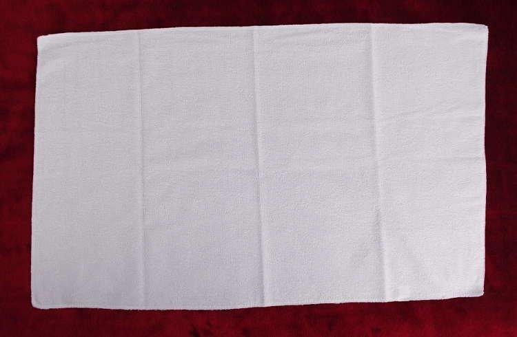 Pøebalovací podložka 40 x 50 cm