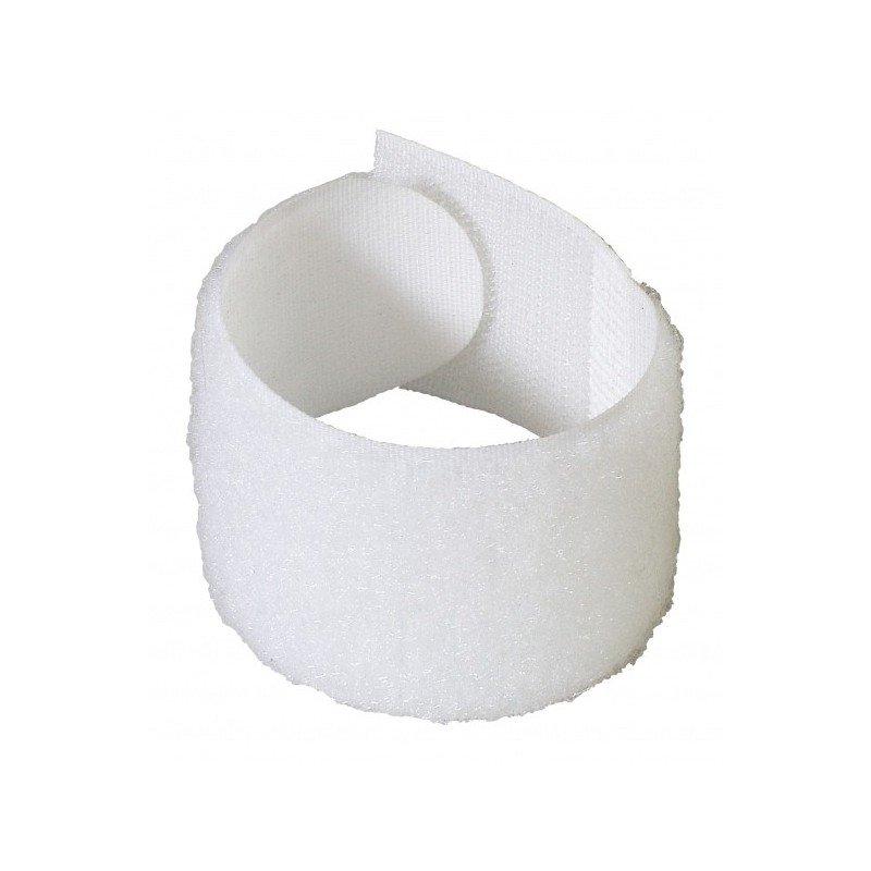 Bezpeènostní páska 2ks