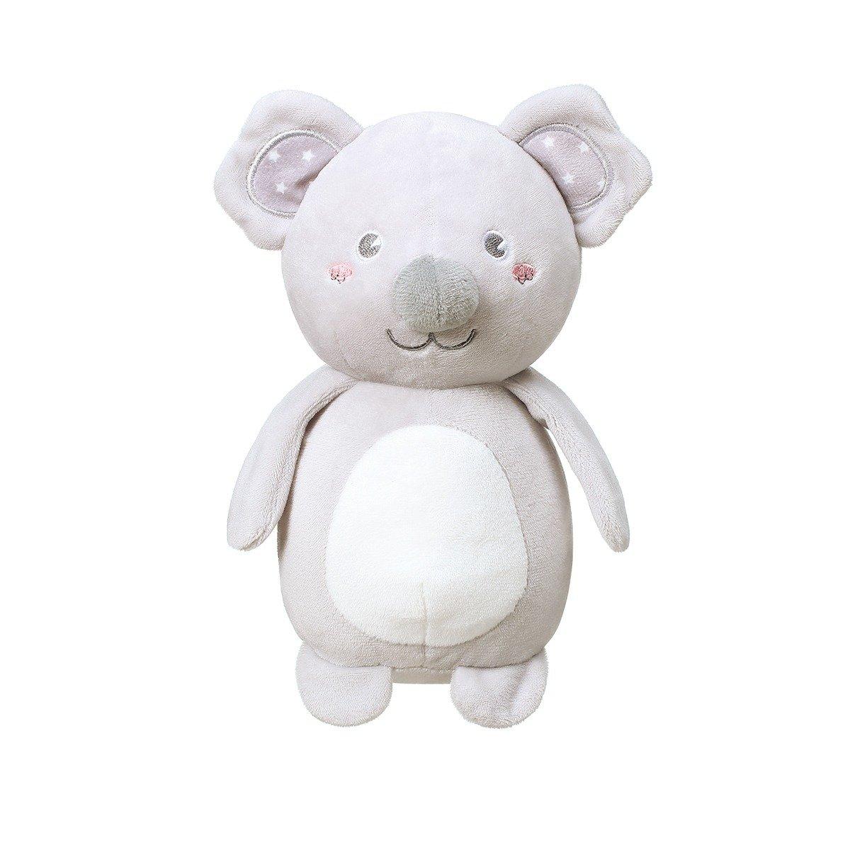 Plyšová hraèka koala Jules