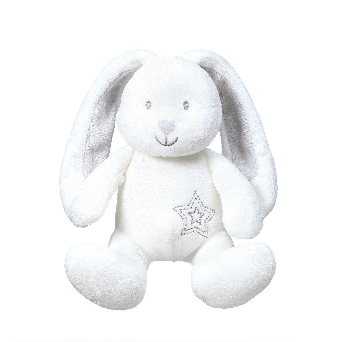 Plyšová hraèka králík Jimmie