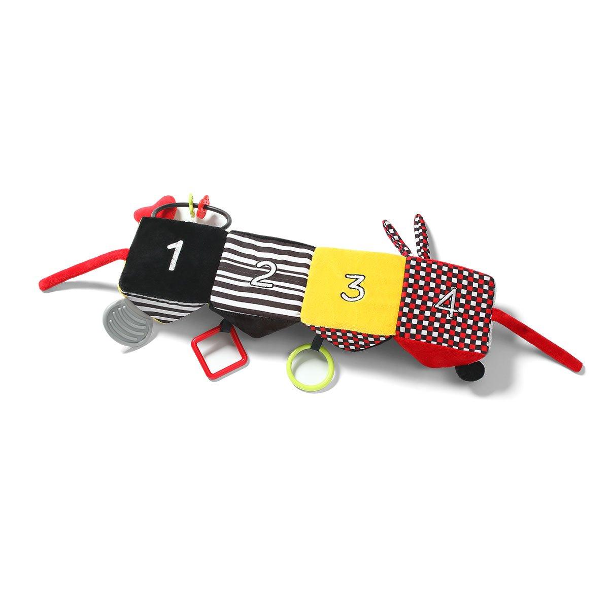 Edukaèní hraèka OMNIBUS C-MORE