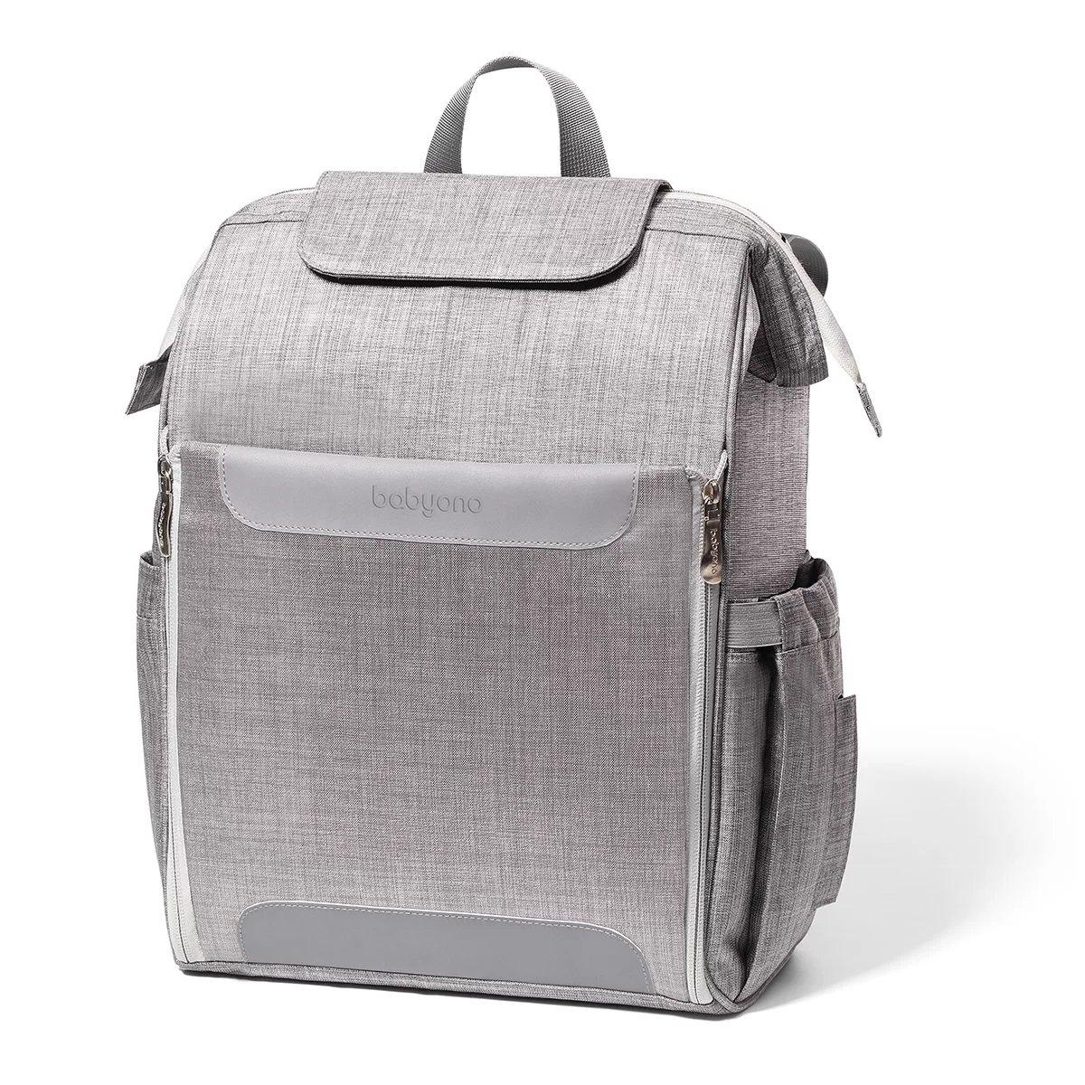 Batoh taška ke koèárku pro maminky SPACE