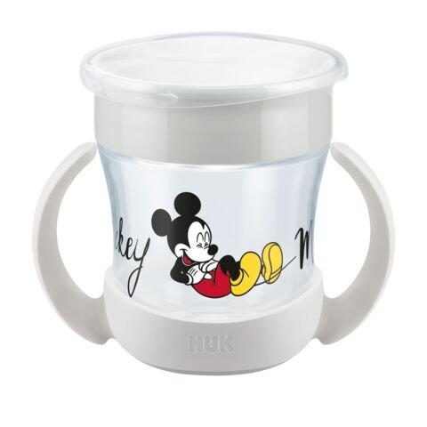 Hrníèek EVO MINI MAGIC CUP 160ml DISNEY MICKEY BOY