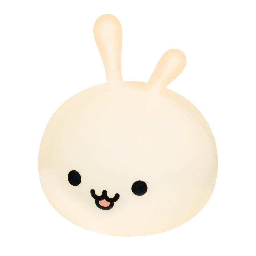 Dìtská lampièka Bunny Midi