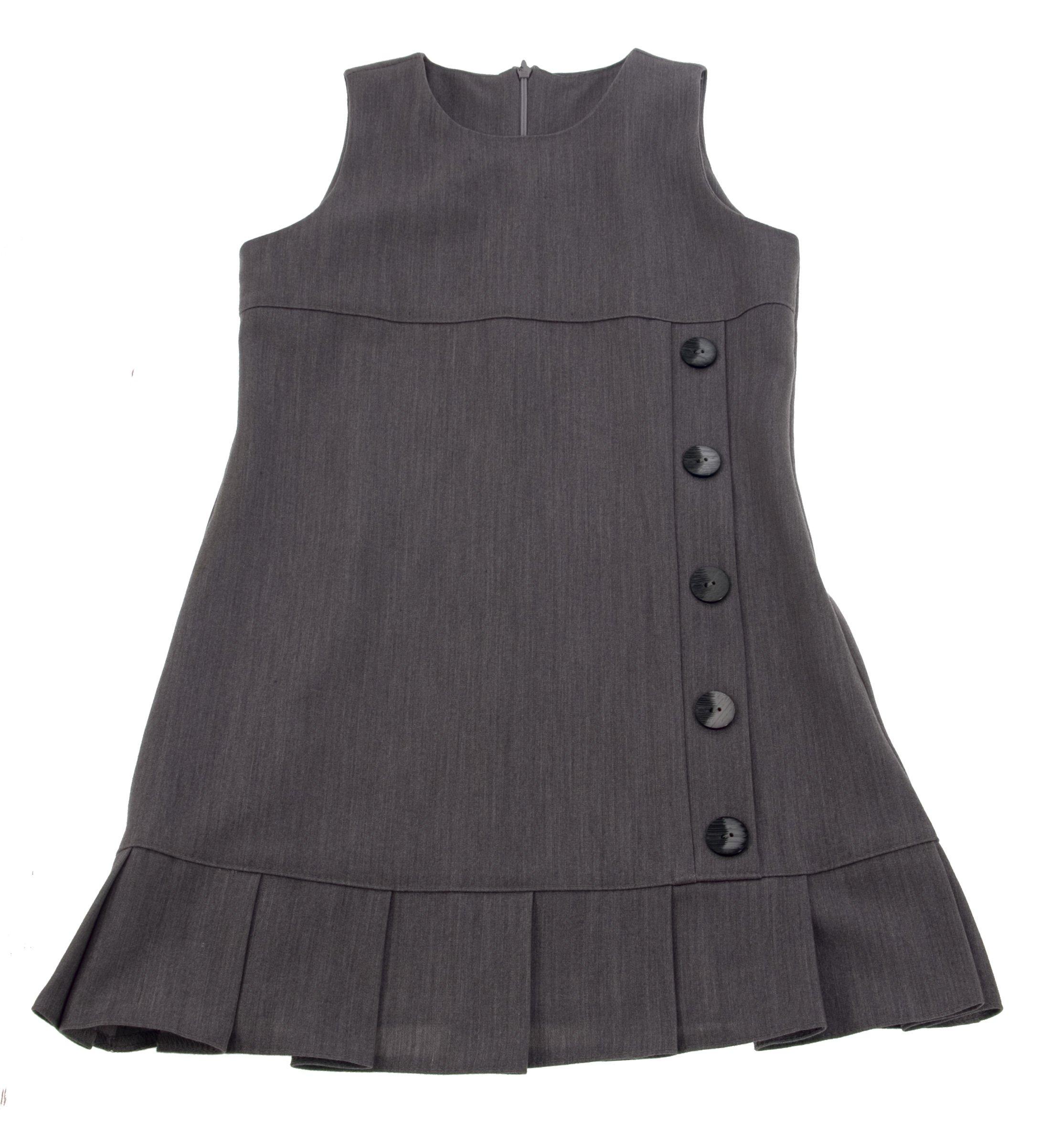 Spoleèenská šatová suknì velikost 110-122 VÝPRODEJ