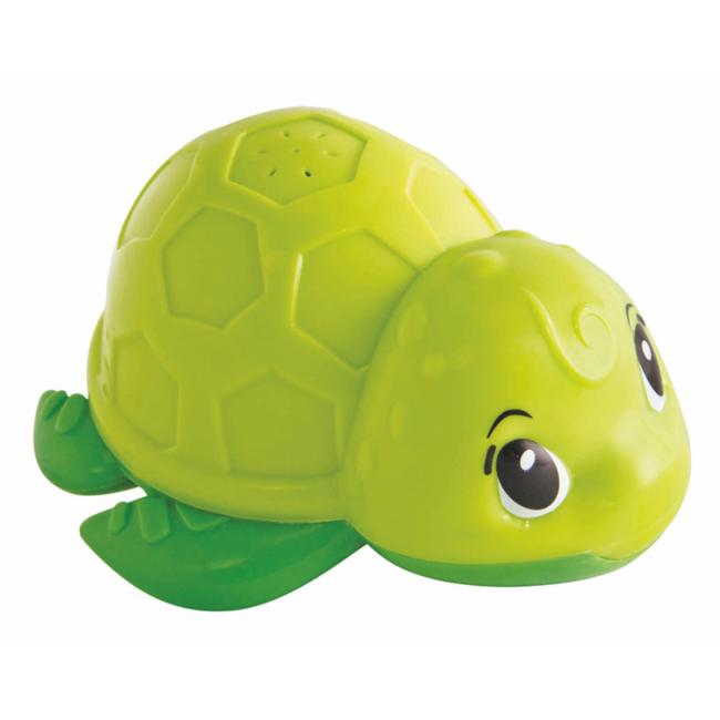 Želvièka do vany 11cm