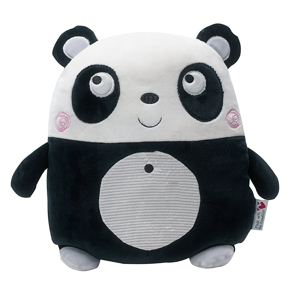 Plyšová hraèka panda cca 32 cm