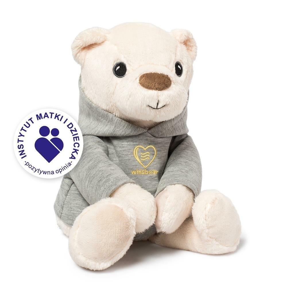 Šustící hraèka medvídek Julek