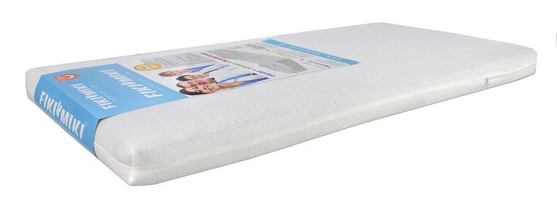 Matrace kokos molitan kokos comfort line 120x60 cm