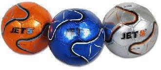 Fotbalový míè