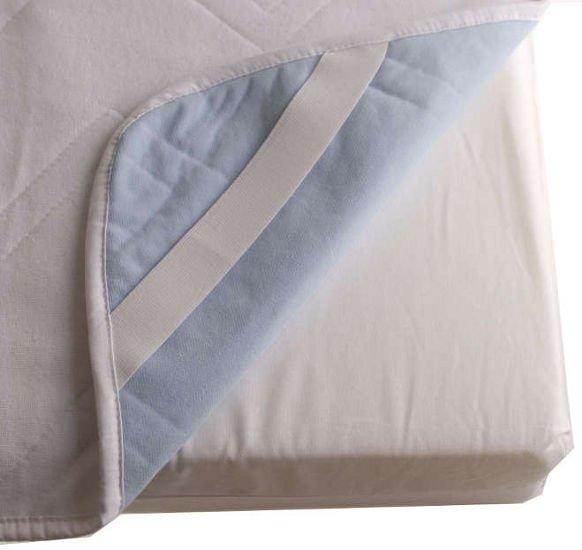 Savý chrániè matrace 41 x 90 cm