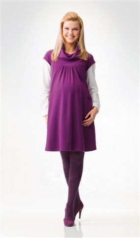 Šaty Ruby L - VÝPRODEJ