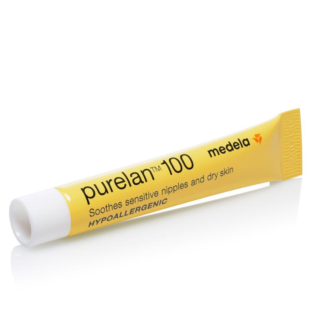 Purelan 100 7g