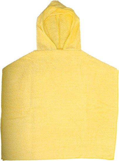 Froté ponèo žluté
