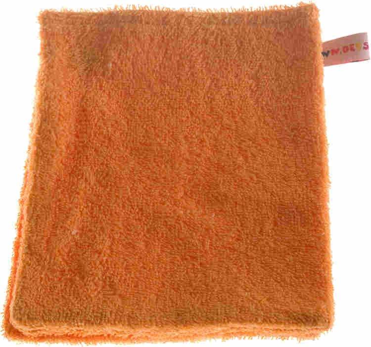 Žínka oranžová