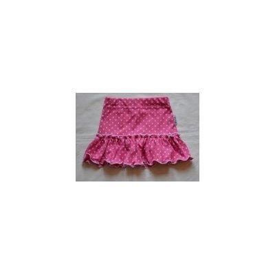 Dívèí suknì 98-116 - VÝPRODEJ