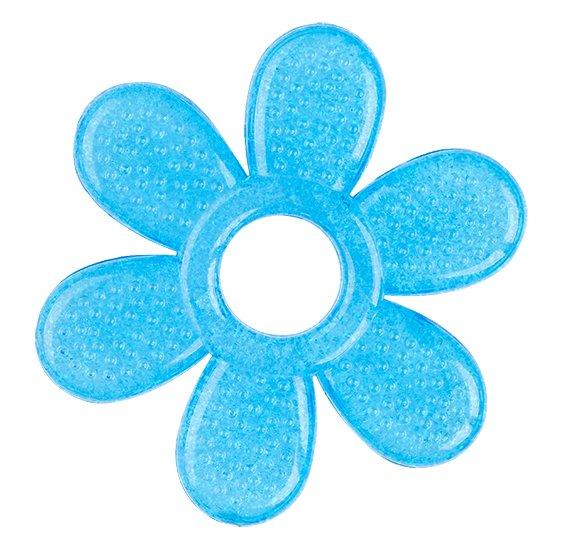 Vodní kousátko kytièka - zvìtšit obrázek