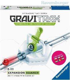 RV Stavebnice GraviTrax DMC - zvìtšit obrázek