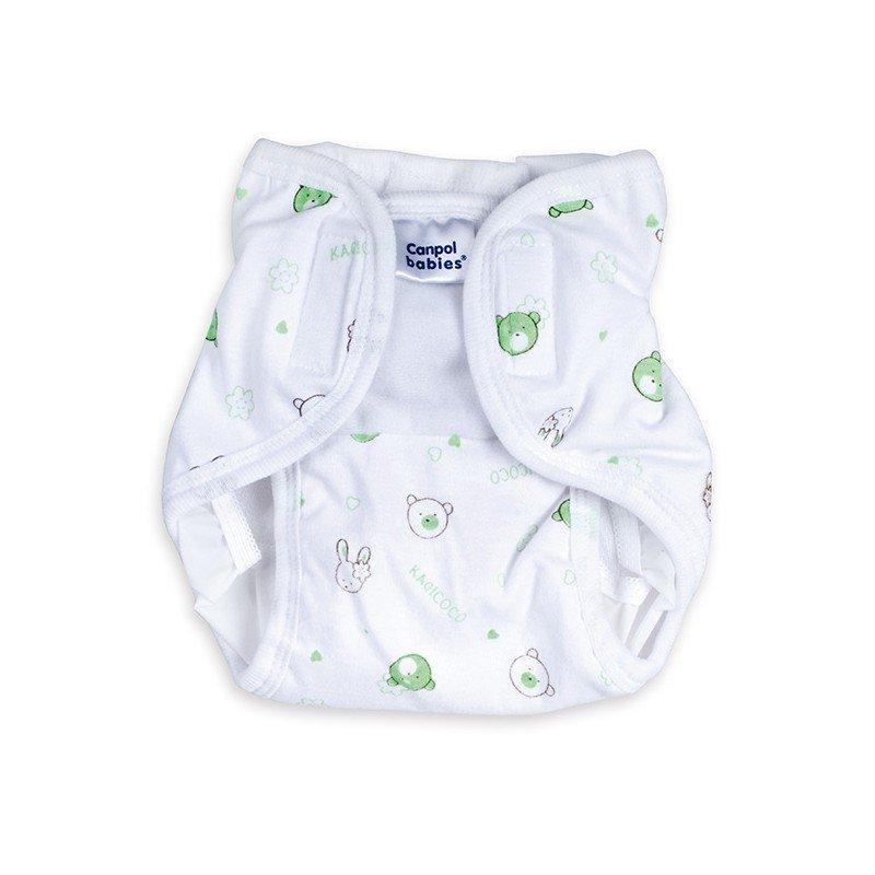 Plenkové kalhotky PREMIUM - zvìtšit obrázek
