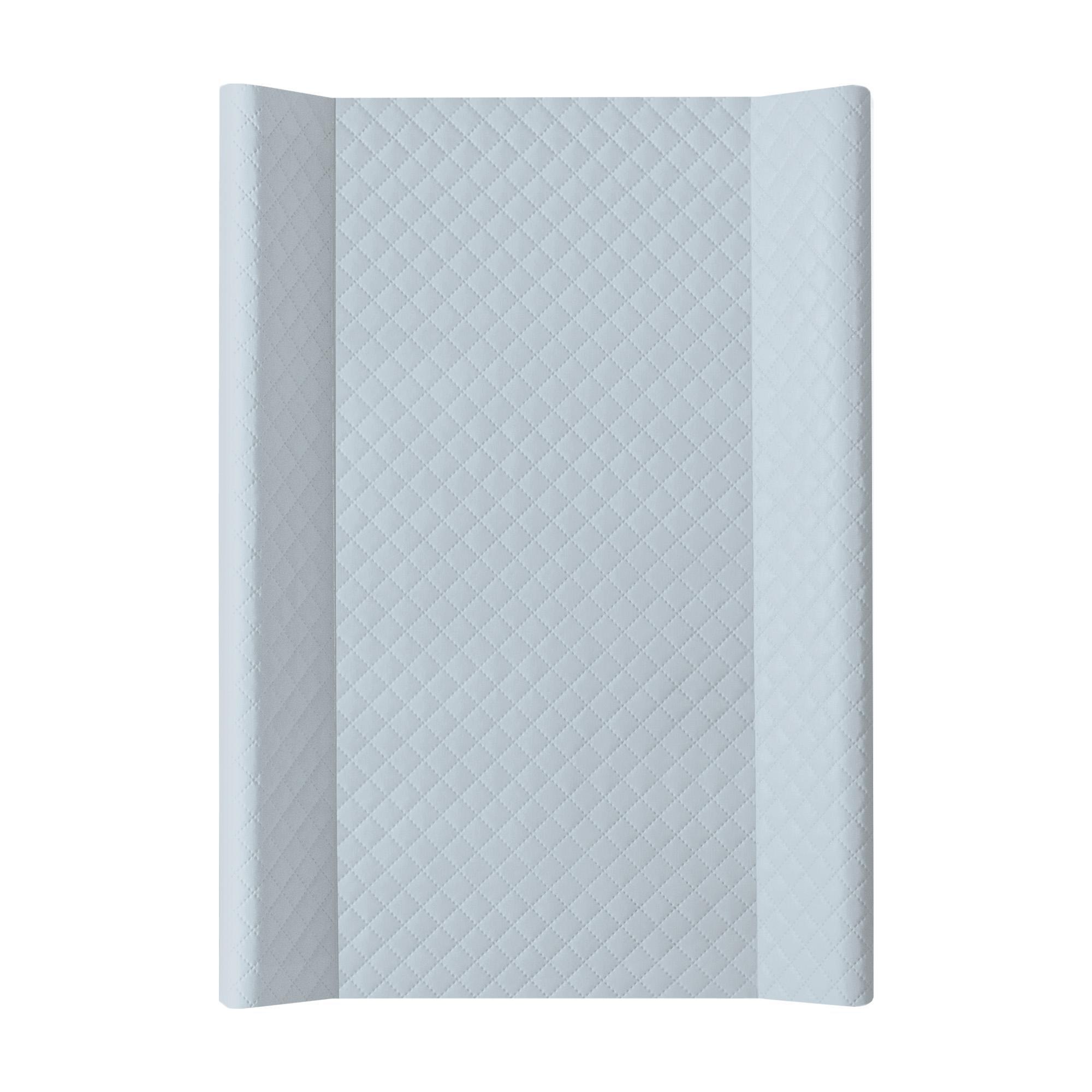 Pøebalovací podložka tvrdá Caro Steel 50x70cm - zvìtšit obrázek