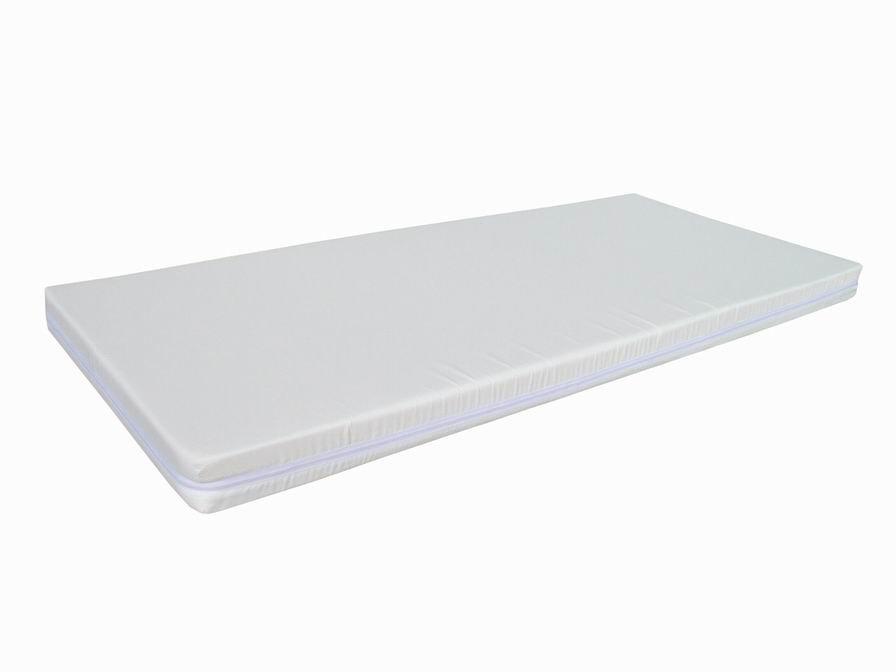 Matrace molitan 120x60 cm - zvìtšit obrázek