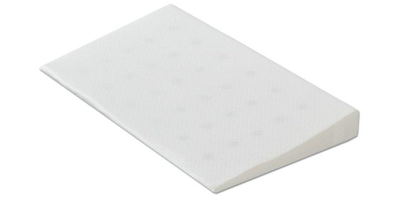Klínový polštáø  40x60cm - zvìtšit obrázek