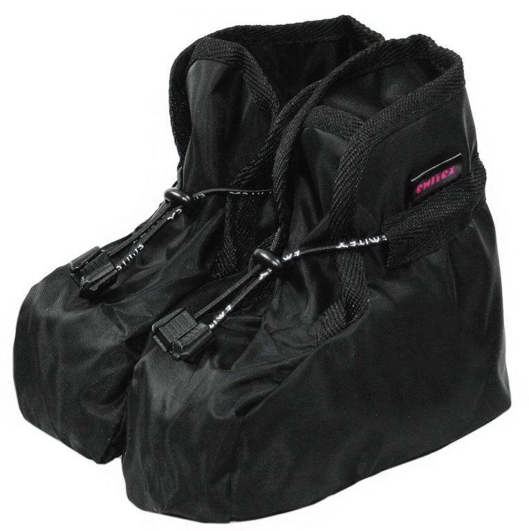 Dìtské návleky na boty - zvìtšit obrázek