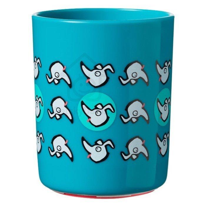 Hrníèek SUPER CUP 190 ml 6+ - zvìtšit obrázek