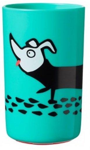 Hrníèek SUPER CUP 300 ml 12+ - zvìtšit obrázek
