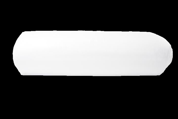 Matrace do cestovní postýlky TICKET molitan 120x60x5 cm - zvìtšit obrázek